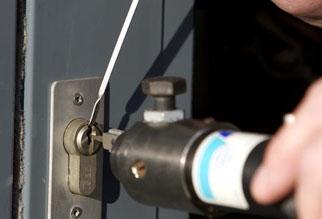 Versatility of Euro Cylinder Locks rotherham