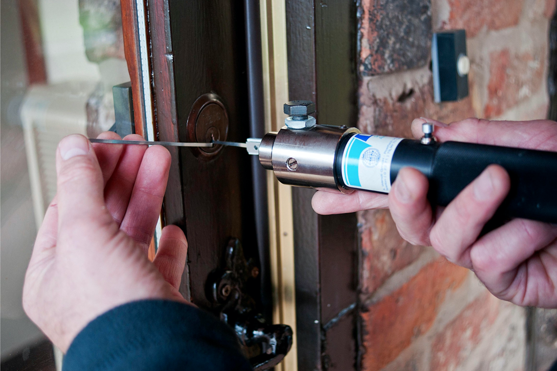 locksmith in rotherham